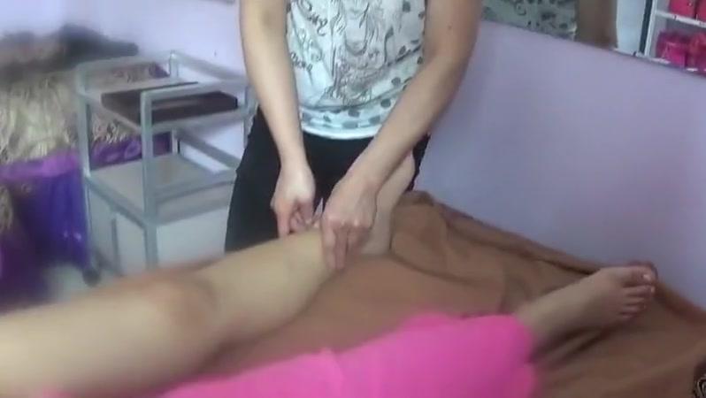 nipslip masage2