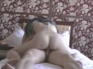 Asian unsecured webcam hacked chinese girl masturbation fuck
