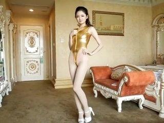 Amazing homemade Softcore, Solo Girl porn scene