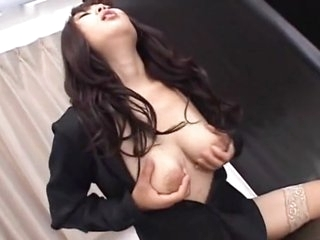 Lactation And Dildoride, By Spyro1958 asian cumshots asian swallow japanese chinese