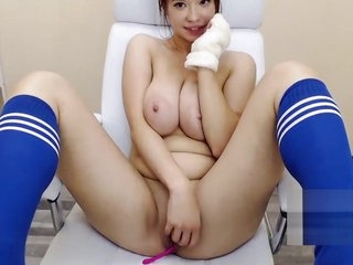Best porn scene Sexy crazy just for you