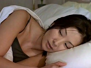 Yi suk sex scene hot hot
