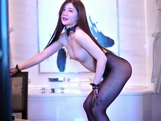 China model nude scene being recorded hudwa