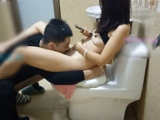 Crazy porn movie Chinese check only for you