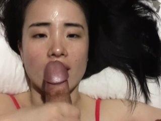 Excellent sex clip Babe hot , it's amazing