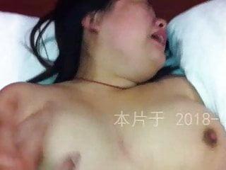 chinese girl ass