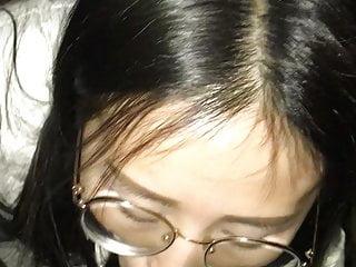 Chinese Chengdu Chloe