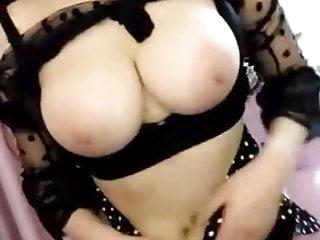 Big tits, beautiful beauties, fat and beautiful breasts. Don