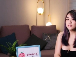 Peach Image Media PM007 Substitute Actress Trio Melee Feat