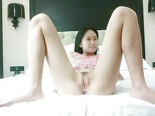 NO.1961 Chinese Real Prostitution, Pink tinder pussy, college