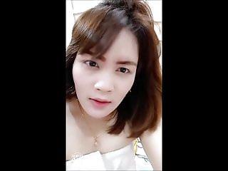 Singaporean whore sololity girl
