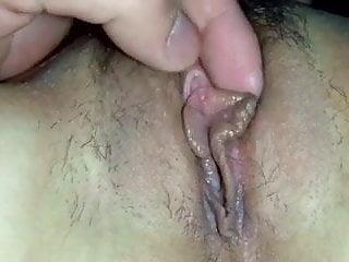 chinese sex