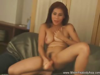 You Know You Want This Asian