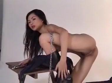 beautiful Taiwanese